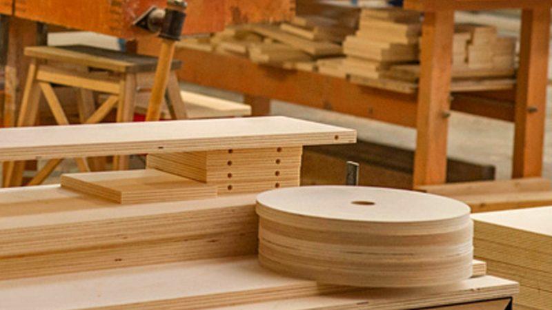Homo Faber plywood fabrica homofaber 800x450