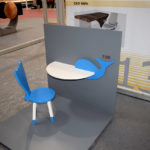 mobilier copii Wally the Whale - Homofaber mobilier copii Set mobilier copii Wally the Whale DSC 0116 150x150