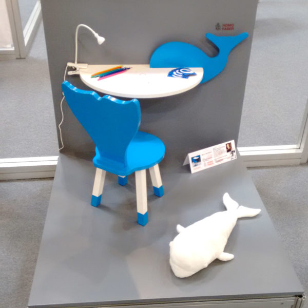 mobilier copii Wally the Whale - Homofaber mobilier copii Set mobilier copii Wally the Whale IMG 20190912 120852904 600x600