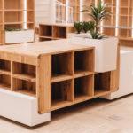 Proiectăm, construim, recondiționăm, reciclăm mobilier copii Libraria Carturesti-Timisoara-Piata Operei slider 02 carturesti timisoara 150x150